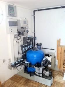 Filtration 2