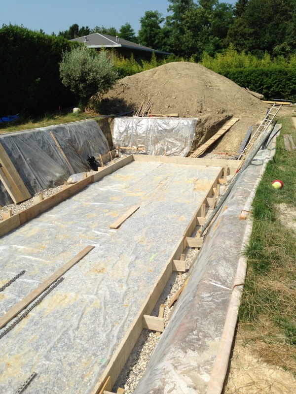 construction-piscine-beton2